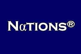Nations Indexes