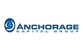 Anchorage Capital Group