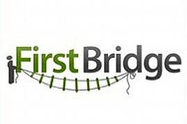First Bridge Data