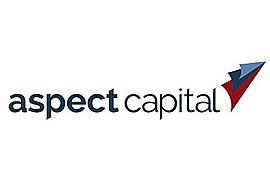 Aspect Capital