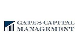 Gates Capital Management