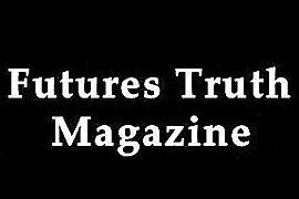 Futures Truth
