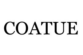 Coatue Management