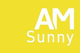 Sunny Asset Management