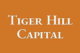 Tiger Hill Capital