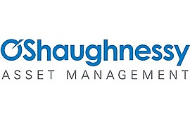 O'Shaughnessy Asset Management