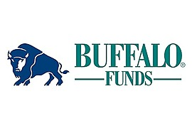 Buffalo Funds
