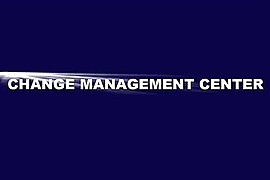 Change Management Center
