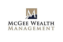 McGee Wealth Management