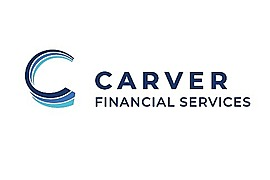 Carver Financial Services