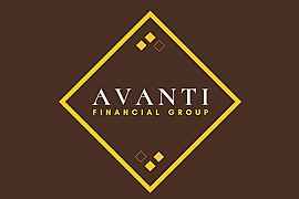 Avanti Financial Group