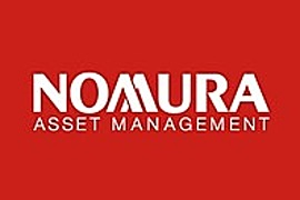 Nomura Corporate Research and Asset Management Inc.