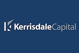 Kerrisdale Capital Management