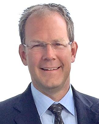Matt Halbower