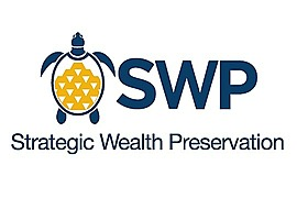 Strategic Wealth Preservation