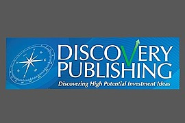 Discovery Publishing