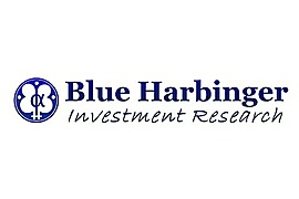 Blue Harbinger Research