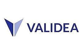 Validea