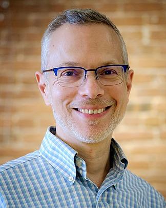 Brett Whysel