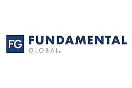 Fundamental Global®
