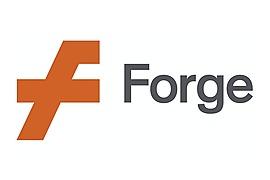 Forge Global