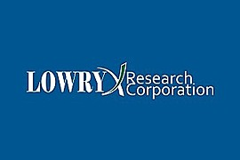Lowry Research Corporation