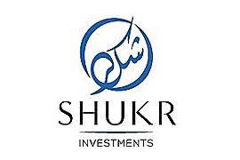 Shukr Investments
