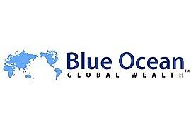 Blue Ocean Global Wealth