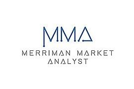 Merriman Market Analyst
