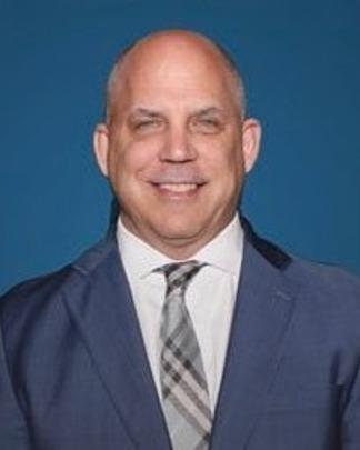 Todd Battaglia