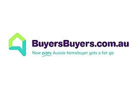 BuyersBuyers.com.au
