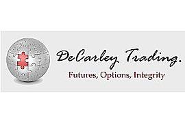 DeCarley Trading