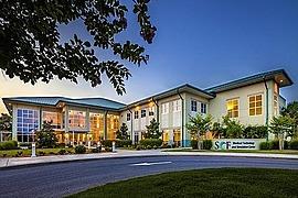 State College of Florida, Manatee–Sarasota