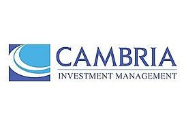 Cambria Investment Management