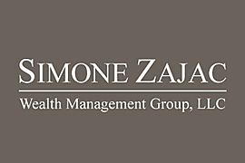 Simone Zajac Wealth Management Group