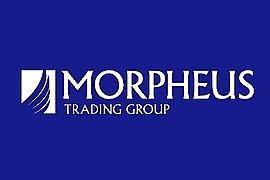 Morpheus Trading Group