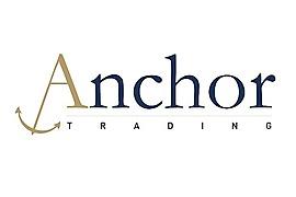Anchor Trading