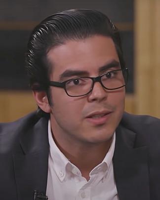 Andrés Trujillo Renzi