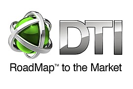 Diversified Trading Institute