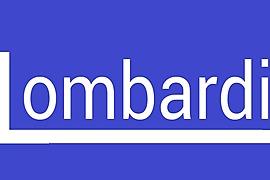 Lombardi Publishing