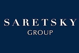 Saretsky Group