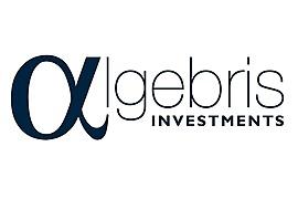 Algebris Investments