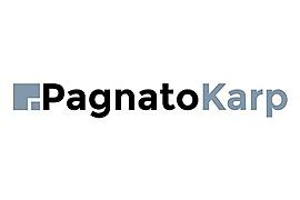 PagnatoKarp