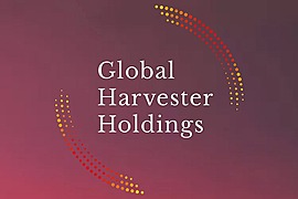 Global Harvester Holdings
