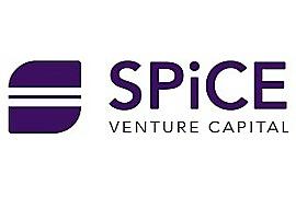 SPiCE VC