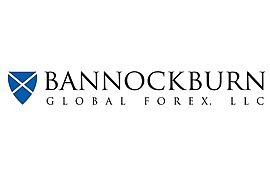 Bannockburn Global Forex