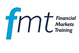 Financial Markets Training Ltd