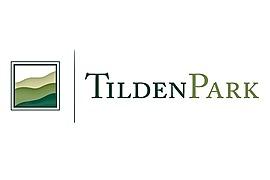 Tilden Park Capital Management