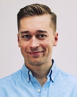 Jussi Askola