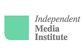 Independent Media Institute
